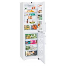 kombinovaná chladnička Liebherr CNP 3913 Comfort