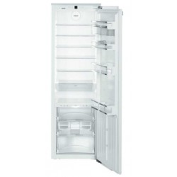 chladnička Liebherr IKB 3560