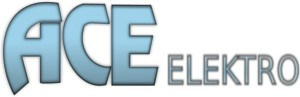 ACE Elektro